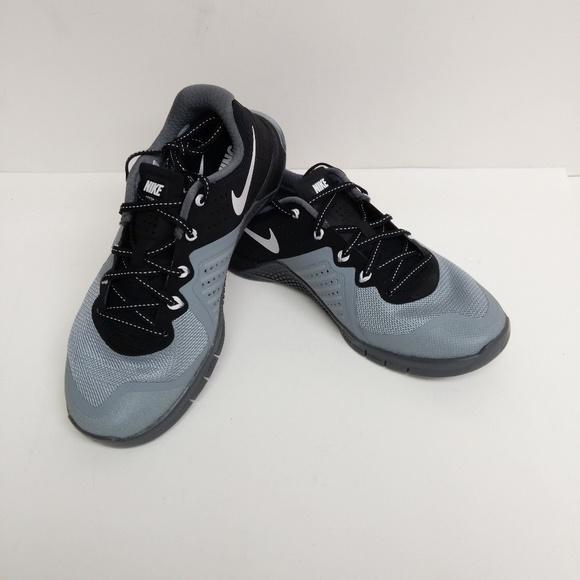 Nike Shoes | Nike Womens Metcon 2